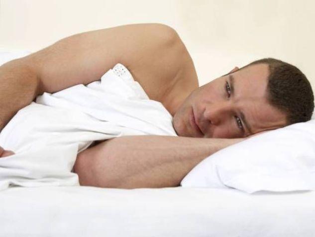 Gli italiani a letto sono i pi veloci lo studio quel - Come fare eccitare di piu un uomo a letto ...